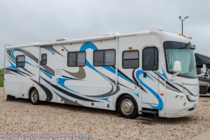 2007 Sportscoach Cross Country 389DS Diesel Pusher for Sale Consignment RV