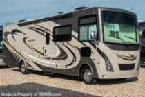 2019 Thor Motor Coach Windsport 34J Class A Bunk House RV for Sale at MHSRV