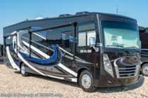 2019 Thor Motor Coach Outlaw 38MB Toy Hauler RV W/3 Season Wall, Garage Sofas