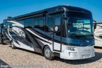 2019 Forest River Berkshire XL 40D Bath & 1/2 RV for Sale W/Theater Seats & 3 A/C