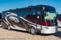 2019 Forest River Berkshire XL 37A -380 Luxury RV for Sale W/Theater Seats