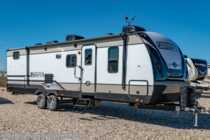 2019 Cruiser RV Radiance R-28QD Ultra-Lite RV for Sale W/ Bunks & 2 A/C