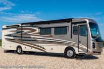 2013 Holiday Rambler Ambassador 40PDQ Bath & 1/2 Diesel Pusher RV for Sale