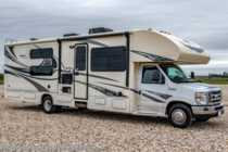 Rvs With Bunks For Sale Motorhomes With Bunkbeds Bunk Bed Rvs