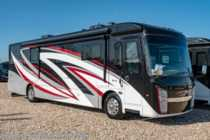 2019 Entegra Coach Reatta 39BH Bath & 1/2 Bunk Model W/ King & W/D
