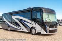 2019 Entegra Coach Reatta 39BH Bath & 1/2 Bunk Model W/ King, W/D