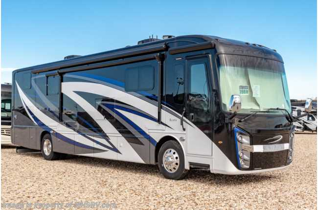 New 2019 Entegra Coach Reatta