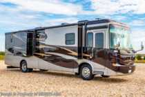 2011 Newmar Ventana 3971 Bath & 1/2 Diesel Pusher RV for Sale