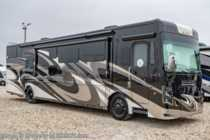 2019 Coachmen Sportscoach RD 409BG 2 Full Baths, Bunk Model, 50th Anniversary