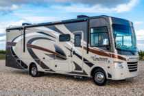 2018 Coachmen Mirada 31FW Class A Gas RV for Sale W/ OH Loft