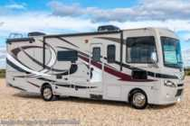 2014 Thor Motor Coach Hurricane 29X Class A Gas RV for Sale W/ Ext TV