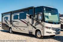 2019 Forest River Georgetown 5 Series GT5 34H5 Bath & 1/2 Class A for Sale W/Theater Seats