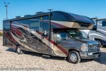 2019 Entegra Coach Esteem 31F W/Bunk Beds, Aluminum Rims & 2 A/Cs