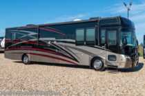 2007 Gulf Stream Tour Master 40B Bath & 1/2 Diesel Pusher Consignment RV