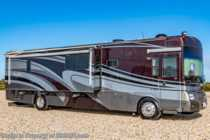 2008 Winnebago Vectra 40TD Diesel Pusher RV for Sale W/ Theater Seats