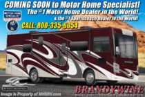 2019 Coachmen Sportscoach SRS 339DS Diesel Pusher RV W/Theater Seats, 340HP
