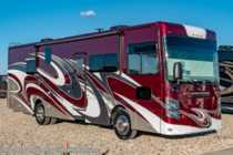 2019 Coachmen Sportscoach SRS 339DS RV W/Theater Seats, 340HP, Stack W/D