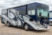 2019 Coachmen Sportscoach SRS 339DS RV W/ Theater Seats, Stack W/D, 340HP
