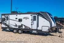 2018 Grand Design Imagine 2500RL Travel Trailer RV for Sale at MHSRV