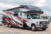2019 Fleetwood Jamboree 30F RV for Sale @ MHSRV W/ GPS, King & Ext TV