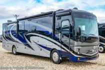 2019 Fleetwood Discovery 38N 2 Full Bath W/ Bunks, OH Loft, Tech Pkg