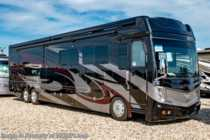 2019 Fleetwood Discovery LXE 44H Bath & 1/2 W/ 450HP, Tech Pkg, Aqua Hot