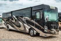 2019 Coachmen Sportscoach RD 404RB Bath & 1/2 W/Theater Seats, 50th Anniversary