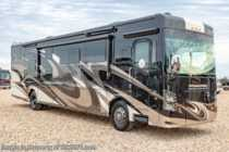 2019 Coachmen Sportscoach 407FW 50th Anniv Bath & 1/2 W/ Bunks & OH Loft