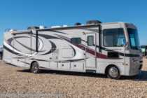 2014 Thor Motor Coach Hurricane 34E Bath & 1/2 Class A Gas Consignment RV