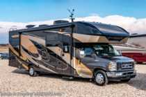2019 Entegra Coach Esteem 31F W/Bunk Beds, Rims & 2 A/Cs