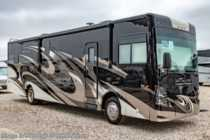 2019 Coachmen Sportscoach SRS 365RB Bath & 1/2 RV W/ King, W/D & 340HP