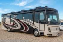 2017 Holiday Rambler Endeavor XE 39G Bunk Model Diesel Pusher Consignment RV