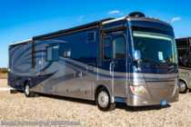 2008 Fleetwood Discovery 40X Diesel Pusher RV for Sale at MHSRV