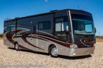 2014 Thor Motor Coach Palazzo 33.3 Bunk Model Diesel Pusher Consignment RV