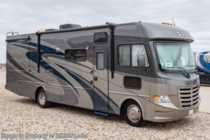 2013 Thor Motor Coach A.C.E. 30.1 Class A RV W/ OH Loft, Ext TV