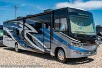 2019 Forest River Georgetown 5 Series GT5 36B5 2 Full Bath, Bunk, Theater Seats, 7KW Gen