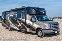2018 Coachmen Concord 300DS Class C for Sale W/ Ext TV Consignment RV