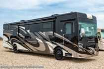 2019 Sportscoach Sportscoach 409BG 50th Anniversary W/2 Full Baths, Bunks