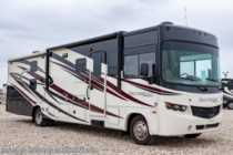 2014 Forest River Georgetown 351DS Bunk Model RV for Sale W/ Ext TV, OH Loft