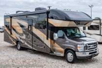 2019 Entegra Coach Esteem 30X W/2 Yr Warranty, 2 A/C & Fiberglass Roof