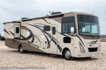 2017 Thor Motor Coach Windsport 35M Class A W/ King, OH Loft Consignment RV