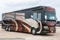 2015 Foretravel Realm LV1 Bath & 1/2 Diesel W/ 600HP Consignment RV