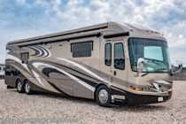2015 Entegra Coach Anthem 44B Bath & 1/2 Luxury Diesel RV W/ 450HP, Aqua Hot