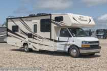 2020 Coachmen Freelander  27QBC RV for Sale W/ 15K A/C, WiFi & Ext TV
