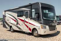 2020 Coachmen Mirada 29FW RV for Sale W/ 2 A/Cs, King, Ext TV, Theater