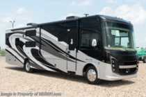 2019 Entegra Coach Emblem 36T Bunk, Bath & 1/2, OH Loft, W/D, King