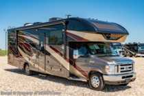 2019 Entegra Coach Esteem 30X W/ 2 A/Cs, Fiberglass Roof & Rims