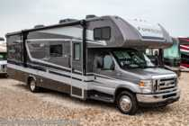 2020 Forest River Forester 3011DS RV W/Jacks, Ext TV, 15K A/C, FBP