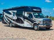 2020 Coachmen Concord 300TS RV For Sale W/ FBP, Jacks, Rims, WiFi & Sat