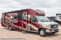 2020 Coachmen Concord 300DS RV for Sale W/Jacks, Rims, Fireplace